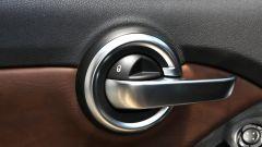Fiat 500X - Immagine: 56