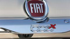Fiat 500X - Immagine: 59