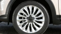 Fiat 500X - Immagine: 60