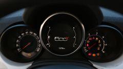 Fiat 500X - Immagine: 36