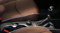 Fiat 500X - Immagine: 47