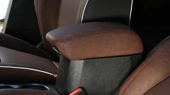 Fiat 500X - Immagine: 45