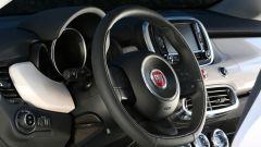 Fiat 500X - Immagine: 4