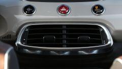 Fiat 500X - Immagine: 35