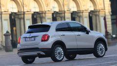 Fiat 500X - Immagine: 26