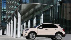Fiat 500X - Immagine: 29