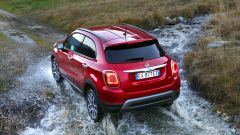 Fiat 500X - Immagine: 15