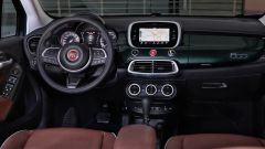 Fiat 500X 2019: la guida all'acquisto - Immagine: 5