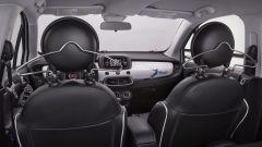 Fiat 500X Chicane e 500X Mobe - Immagine: 8