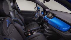 Fiat 500X Chicane e 500X Mobe - Immagine: 3