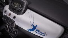 Fiat 500X Chicane e 500X Mobe - Immagine: 7