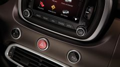 Fiat 500X: lo spot americano  - Immagine: 54