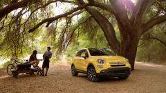 Fiat 500X: lo spot americano  - Immagine: 49
