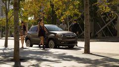 Fiat 500X: lo spot americano  - Immagine: 50
