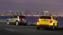 Fiat 500X: lo spot americano  - Immagine: 51