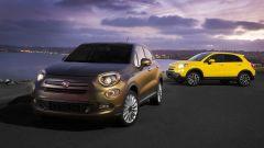 Fiat 500X: lo spot americano  - Immagine: 52