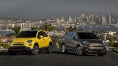 Fiat 500X: lo spot americano  - Immagine: 53