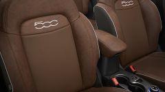 Fiat 500X: lo spot americano  - Immagine: 45