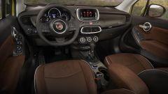 Fiat 500X: lo spot americano  - Immagine: 44
