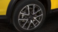Fiat 500X: lo spot americano  - Immagine: 38