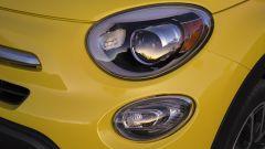 Fiat 500X: lo spot americano  - Immagine: 39