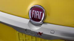 Fiat 500X: lo spot americano  - Immagine: 40