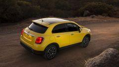 Fiat 500X: lo spot americano  - Immagine: 29