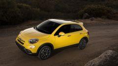 Fiat 500X: lo spot americano  - Immagine: 30