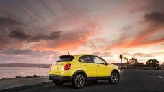 Fiat 500X: lo spot americano  - Immagine: 31