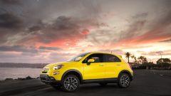 Fiat 500X: lo spot americano  - Immagine: 32