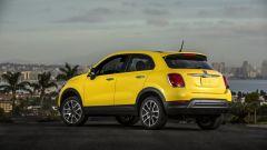 Fiat 500X: lo spot americano  - Immagine: 33