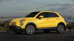 Fiat 500X: lo spot americano  - Immagine: 34