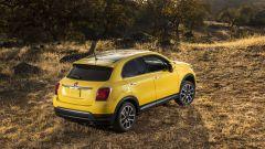 Fiat 500X: lo spot americano  - Immagine: 35