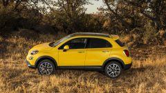 Fiat 500X: lo spot americano  - Immagine: 36