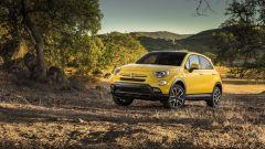 Fiat 500X: lo spot americano  - Immagine: 37