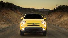 Fiat 500X: lo spot americano  - Immagine: 28