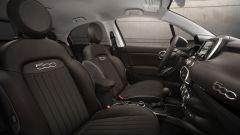 Fiat 500X: lo spot americano  - Immagine: 26