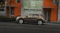 Fiat 500X: lo spot americano  - Immagine: 14