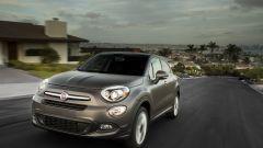 Fiat 500X: lo spot americano  - Immagine: 23