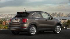 Fiat 500X: lo spot americano  - Immagine: 21