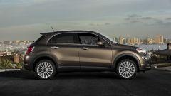 Fiat 500X: lo spot americano  - Immagine: 20
