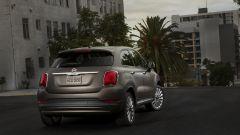 Fiat 500X: lo spot americano  - Immagine: 18