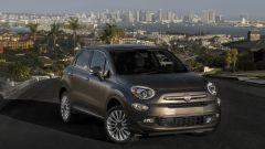 Fiat 500X: lo spot americano  - Immagine: 17