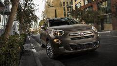 Fiat 500X: lo spot americano  - Immagine: 22