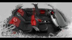 Fiat 500X: lo spot americano  - Immagine: 12