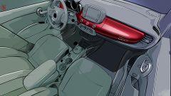 Fiat 500X: lo spot americano  - Immagine: 11