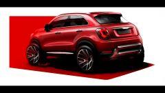 Fiat 500X: lo spot americano  - Immagine: 8