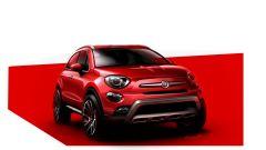 Fiat 500X: lo spot americano  - Immagine: 9