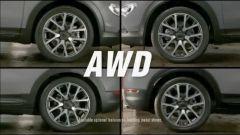Fiat 500X: lo spot americano  - Immagine: 7