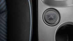 Fiat 500X Mirror vs Volkswagen T-Roc Style: sfida per il trono - Immagine: 38